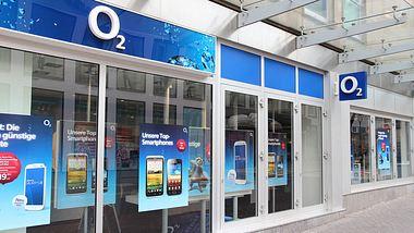 Kunden profitieren: O2 kooperiert mit Telekom