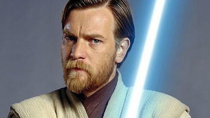Bekommt Ewan McGregor als Obi-wan Kenobi ein Star-Wars-Spin-off?
