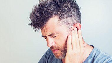 Hausmittel gegen Ohrenschmerzen: So wirst du sie garantiert los