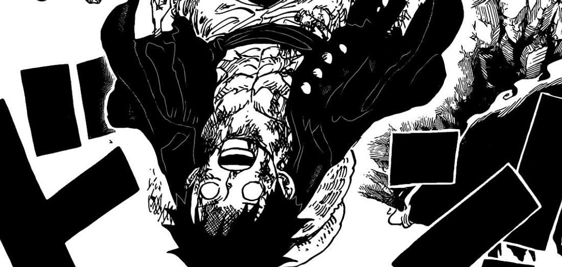 One Piece 1014