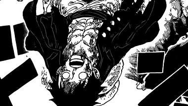One Piece 1014 - Foto: Shonen Jump / Eiichiro Oda