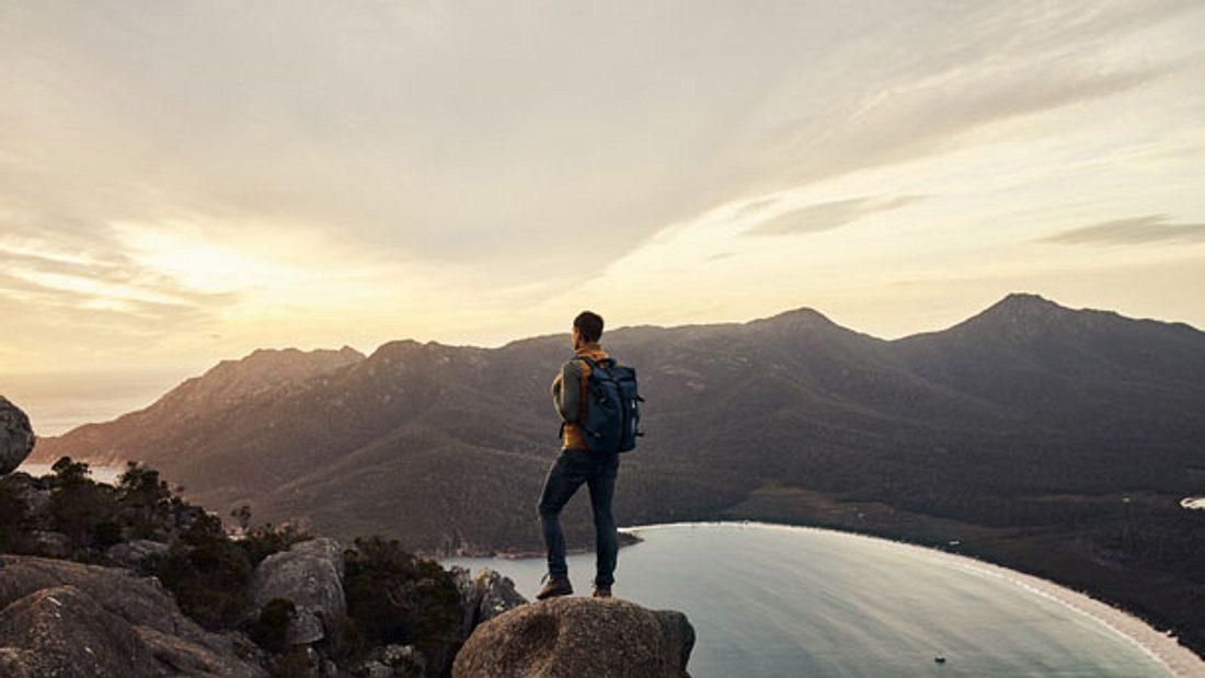 Outdoor Rucksack: Der beste Begleiter für jedes Abenteuer