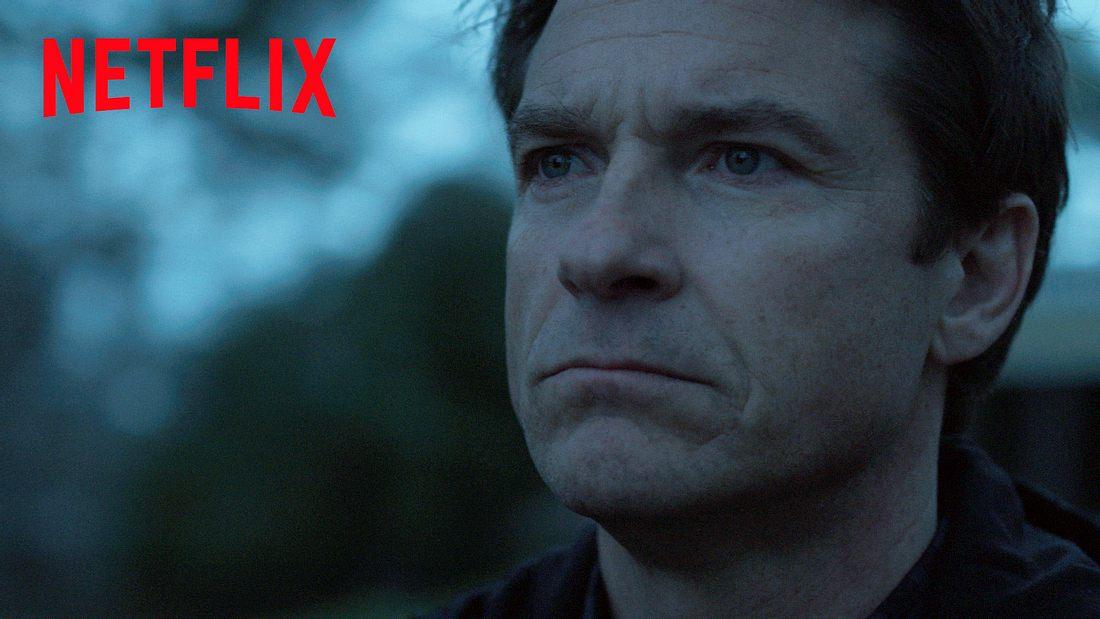 Ozark: Netflix veröffentlicht ersten Teaser-Trailer zur Thrillerserie