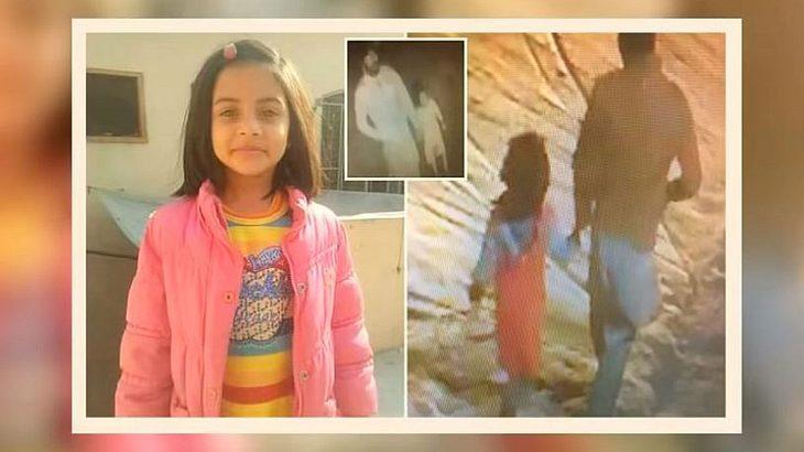 Nach schockierender Tat: Hängt Pakistan Pädophile wieder öffentlich?