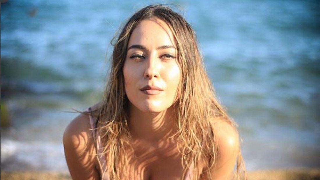 Paola Saulinos