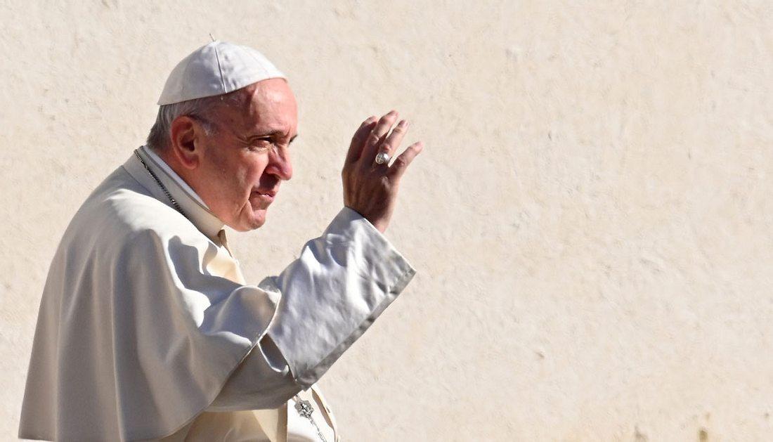 Päpste jagen und Heilige fangen: Vatikan veröffentlicht eigene Pokémon GO-Version