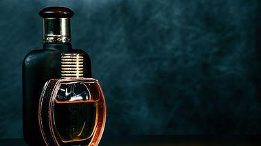 Parfüms - Foto: iStock / invizbk