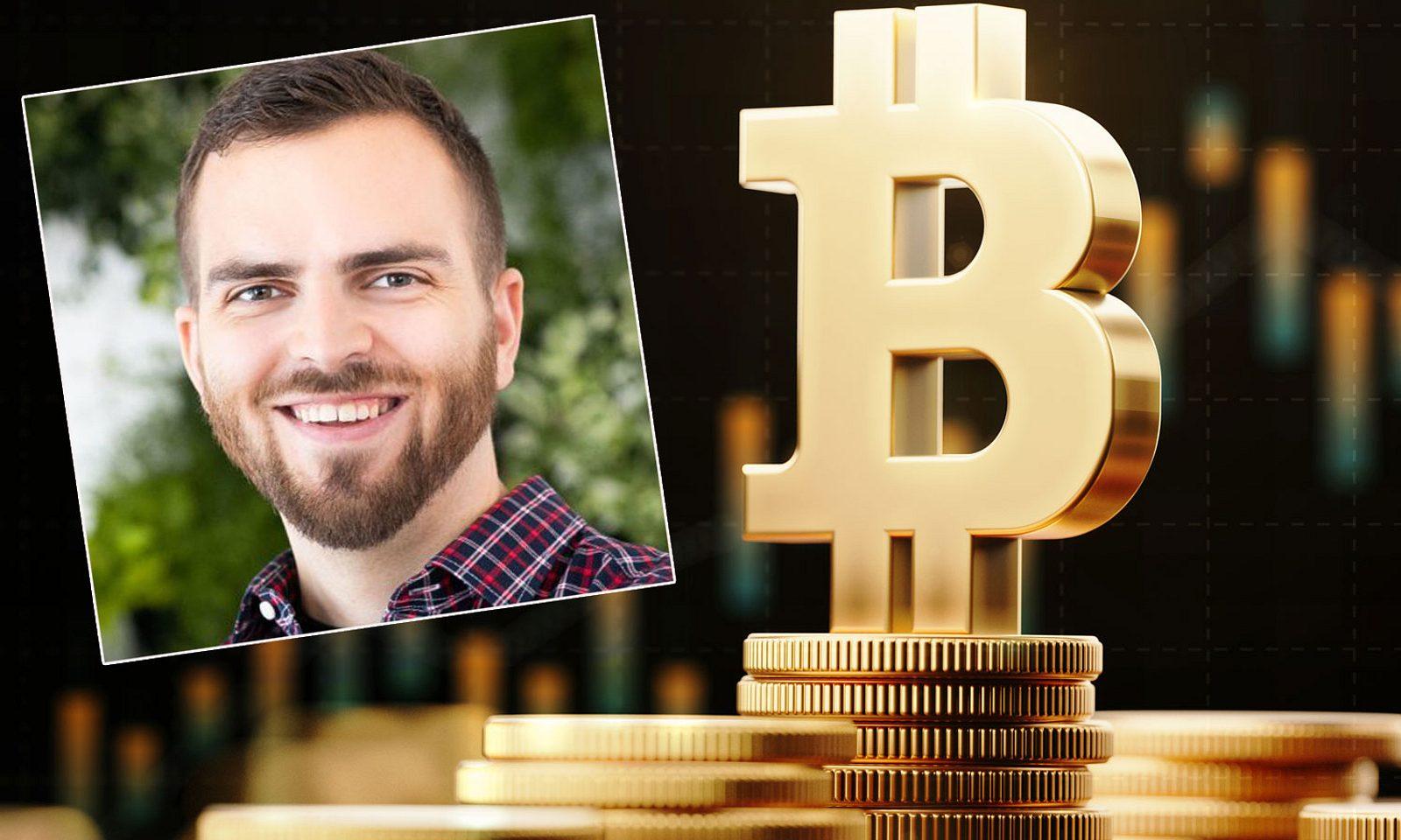 binary options minimum deposit 5€ bitcoin wurde zum millionär