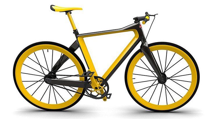 pg bugatti bringen luxus fahrrad auf den markt m nnersache. Black Bedroom Furniture Sets. Home Design Ideas