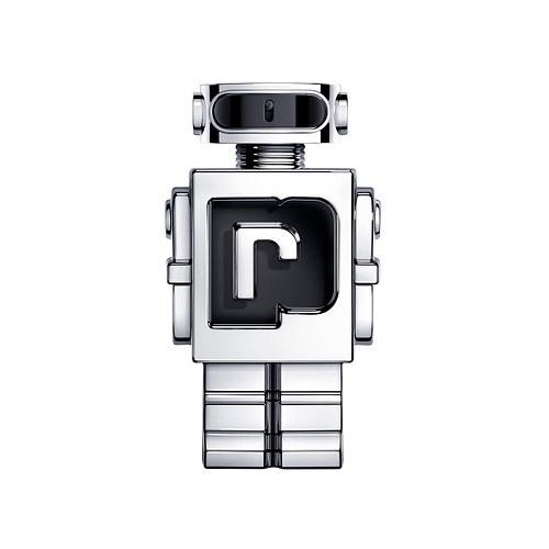 Phantom, Paco Rabanne