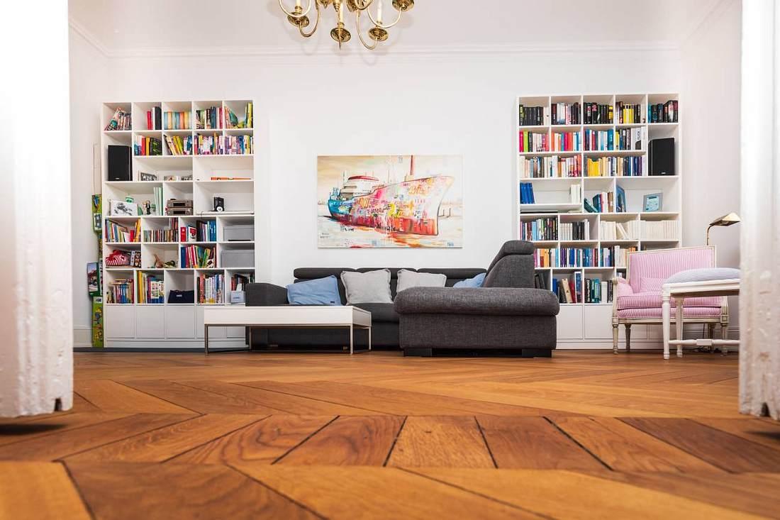 Achtung, Trend-Alarm! Hier kannst du deine Möbel selbst ...