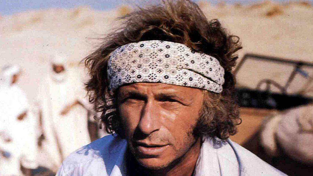 Pierre Richard, Ende der 70er