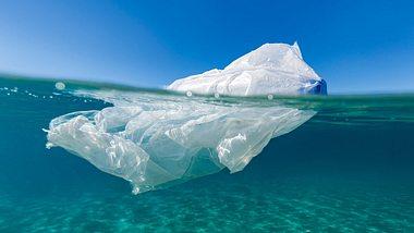 Thailand führt geniale Plastik-Alternative ein