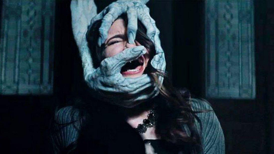 Polaroid - Trailer zum Horrorfilm