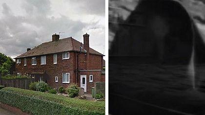 Der Black Monk of Pontefract gilt als gewalttätigster Poltergeist aller Zeiten - Foto: Joe.co.uk