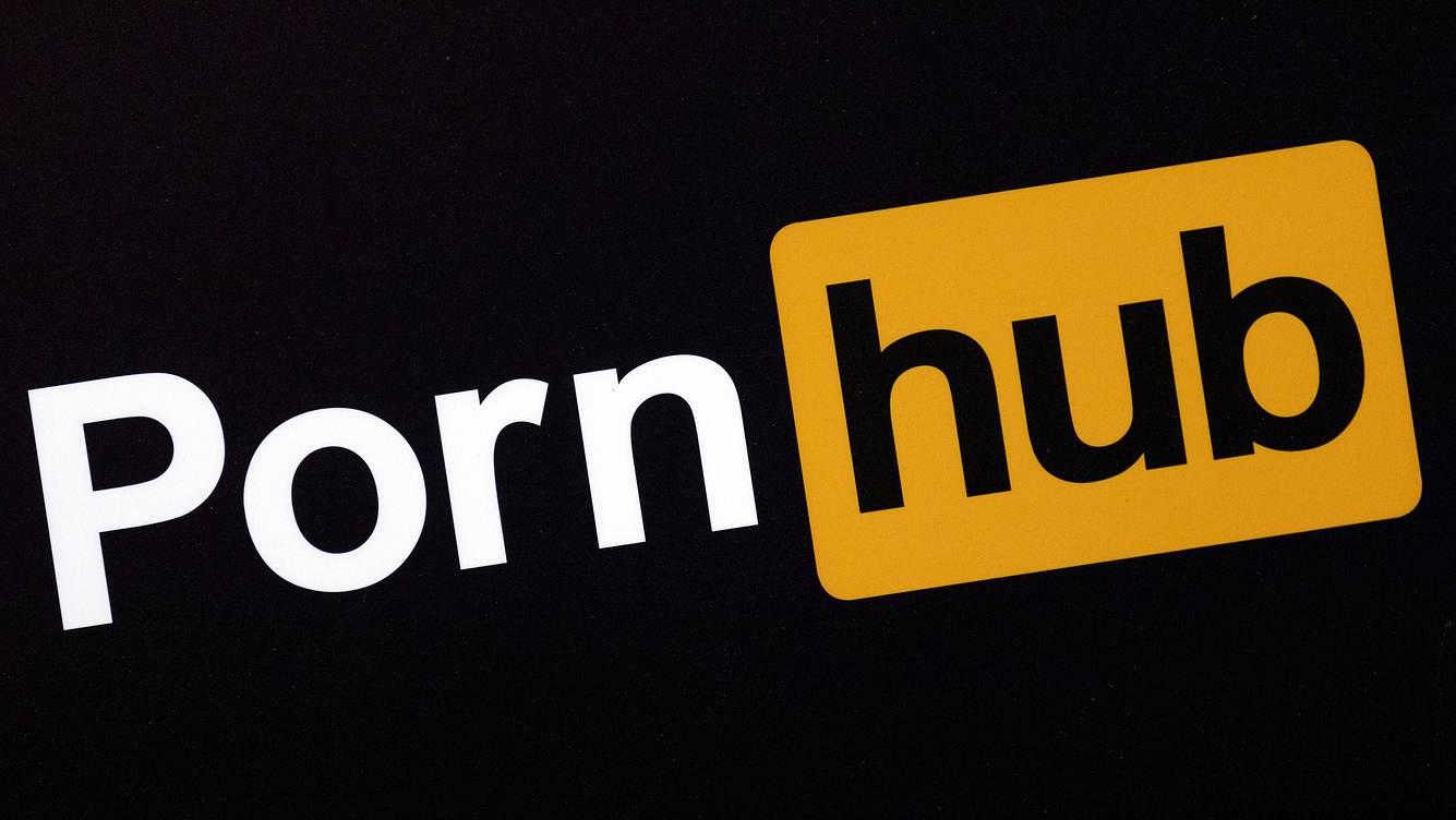 Pornhub-Geheimnisse