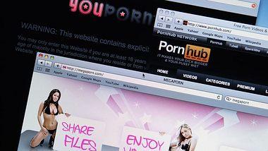 Ranking: In diesen Städten werden die meisten Pornos geguckt