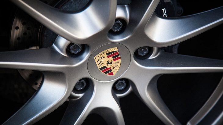 Porsche zahlt allen Mitarbeitern erneut Rekordbonus