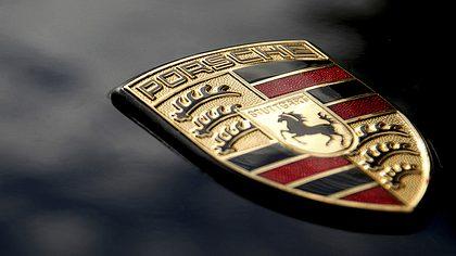 Porsche zahlt Rekordbonus an alle Mitarbeiter
