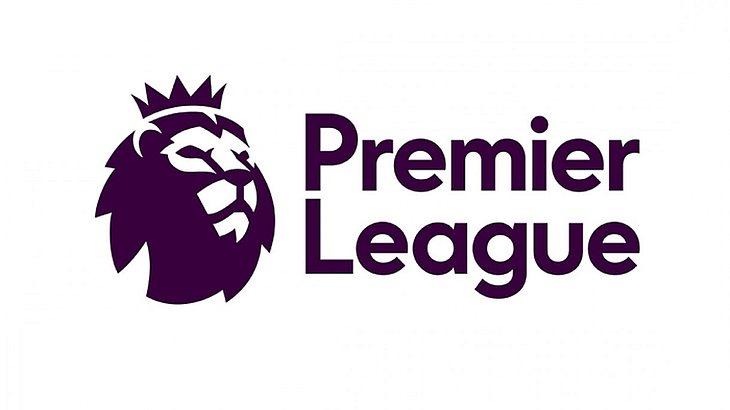 Die Premier League live.