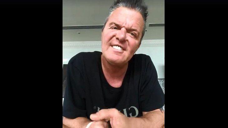 Prinz Marcus Koks Video