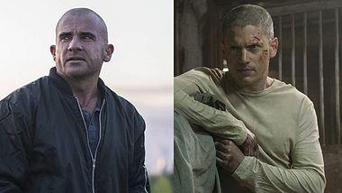 Prison Break-Star bestätigt: Staffel 6 kommt!