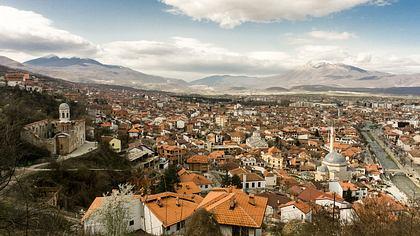 Geheimtipps: Das sind Europas beste Reiseziele 2018