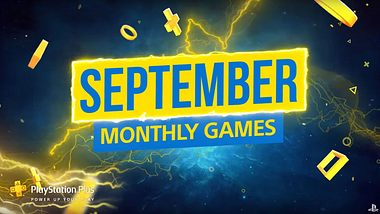 PS-Plus-Spiele im September - Foto: Sony