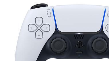 PS5: Sony gibt Veröffentlichungsdatum bekannt – und den Hammer-Preis