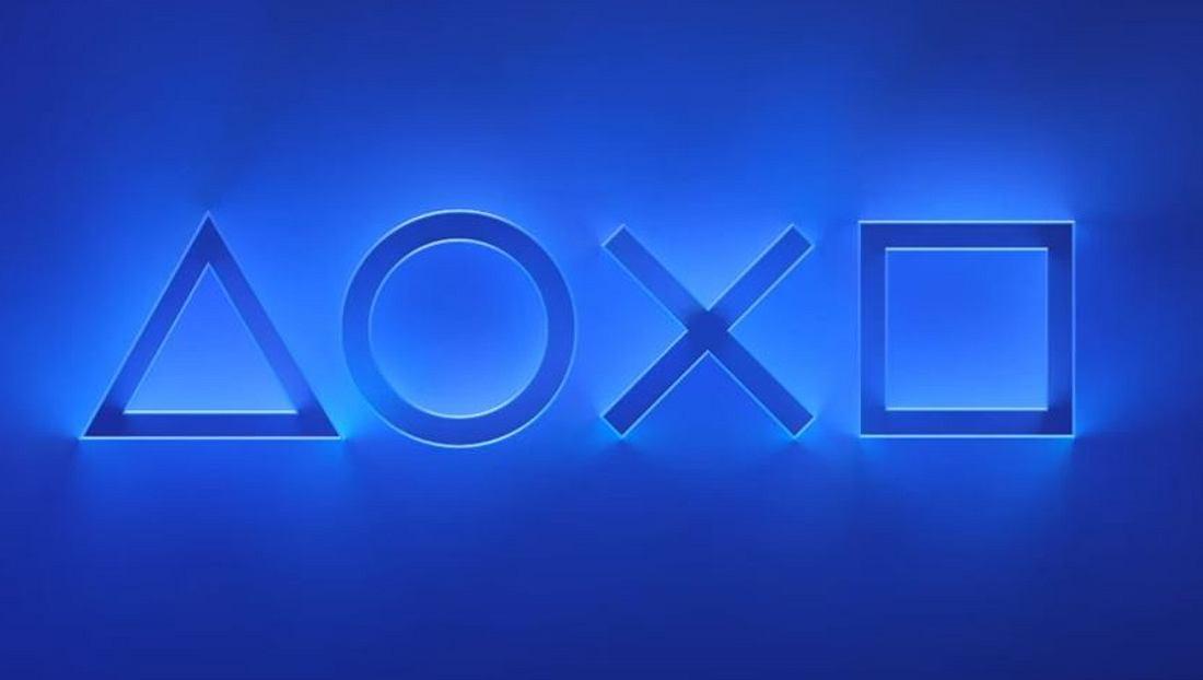 Die ersten PS5-Spiele