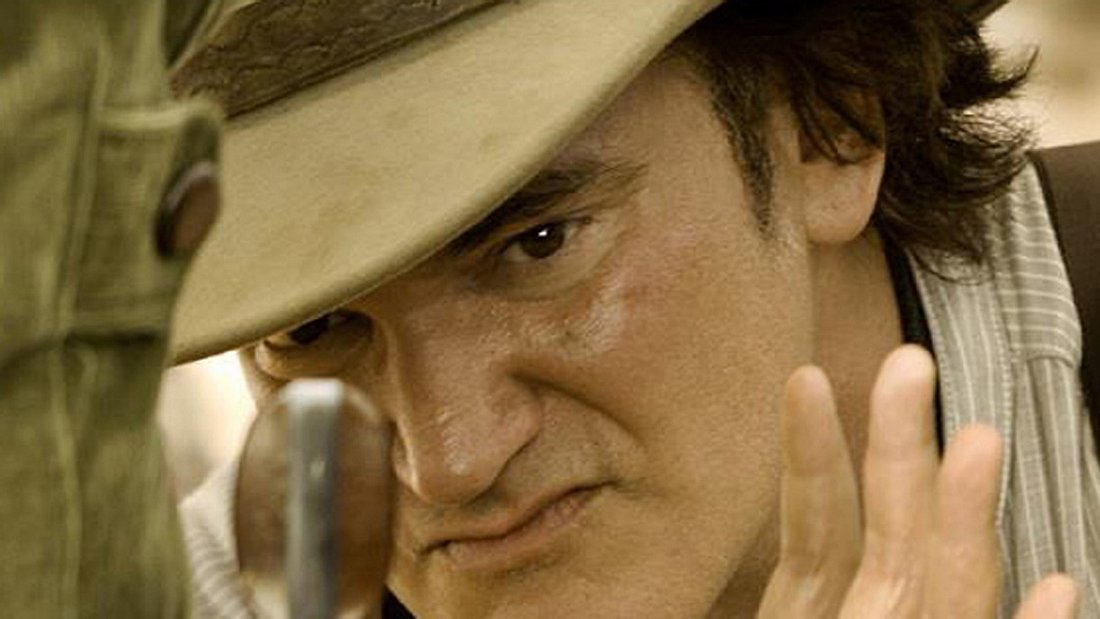 Quentin Tarantino arbeitet an Verfilmung der Manson Family
