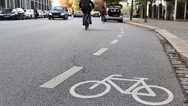 Achtung Autofahrer: Neues Gesetz bittet euch richtig zur Kasse