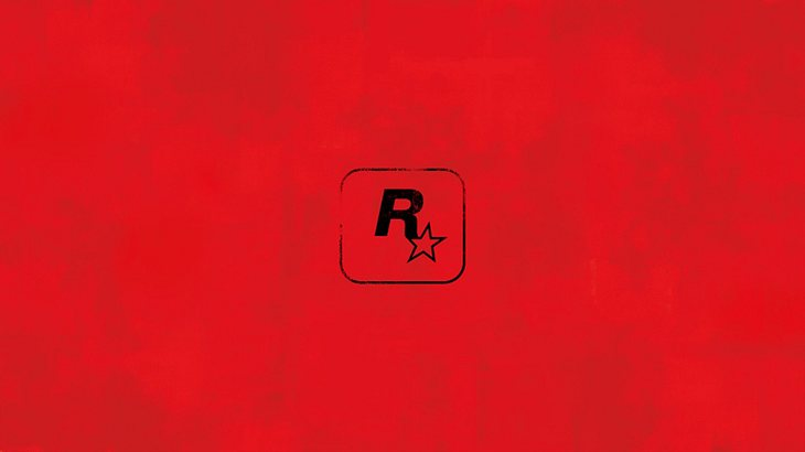 Rockstar Games postete auf seinen Social-Media-Kanälen diesen Teaser für den neuen Teil von Red Dead Redemption