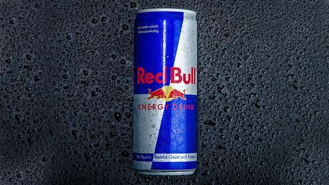 Das macht eine Dose Red Bull mit deinem Körper!