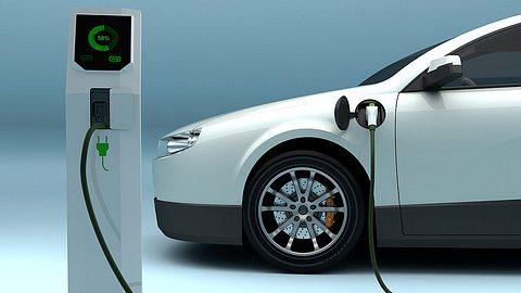 Wie ist es mit der Reichweite von Elektroautos bestellt?  - Foto: iStock/3alexd
