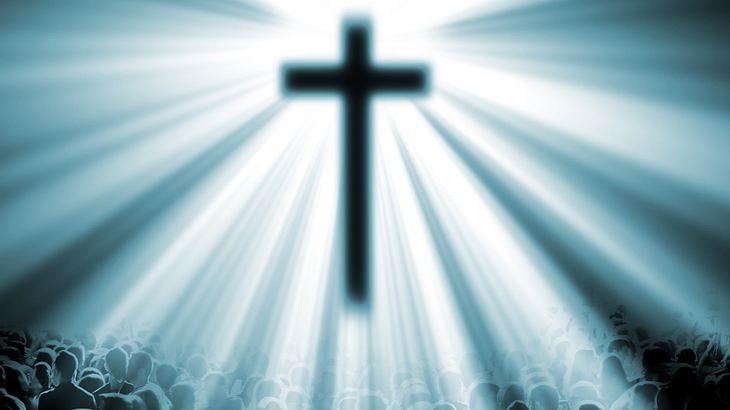 Religiöse Menschen sind angeblich dümmer als Atheisten