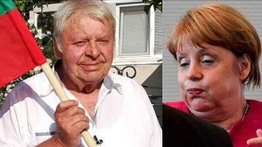 Hartz-IV-Rentner rechnet auf RTL 2 mit Deutschland ab!