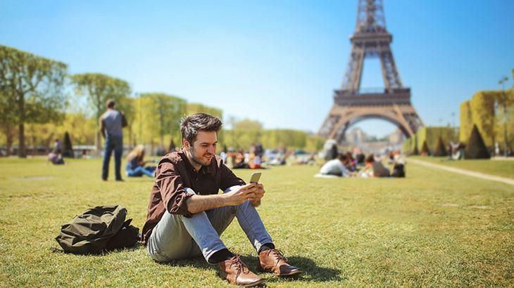 EU ist sich einig: Roaming-Gebühren werden ab Juni abgeschafft