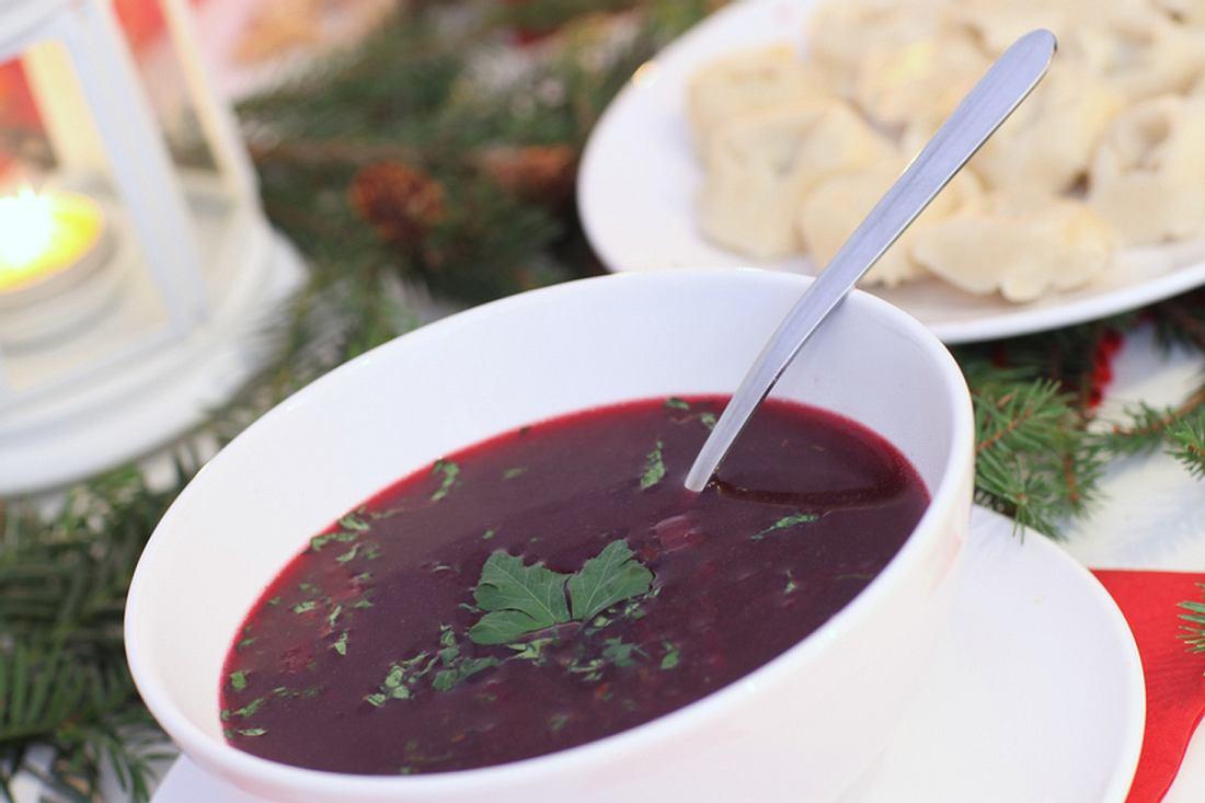 Rote-Bete-Suppe-Rezept: So einfach geht's