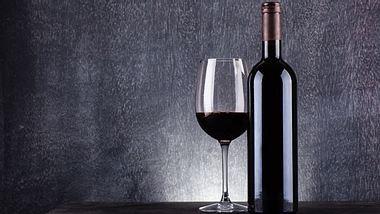 Die besten Rotweingläser für jede Weinsorte