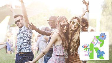 Ruisrock Festival 2020: Termin, Tickets, Preise, Camping, Line-up