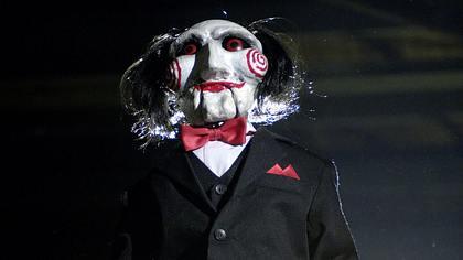 Saw 8: Legacy: Deutscher Kinostart für Horror-Sequel steht fest