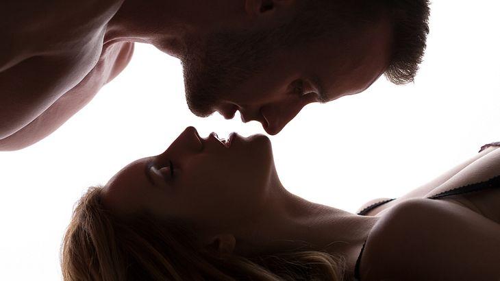 Der schwedische Politiker Per-Erik Muskos fordert ein Gesetz, der Menschen bezahlten Sex in der Mittagspause garantiert