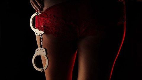 Das sind die verrücktesten Sex-Gesetze aus aller Welt - Foto: istock / wragg