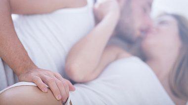 Sex-Studien 2017: Die verrücktesten Sex-Studien des Jahres - Foto: iStock / KatarzynaBialasiewicz