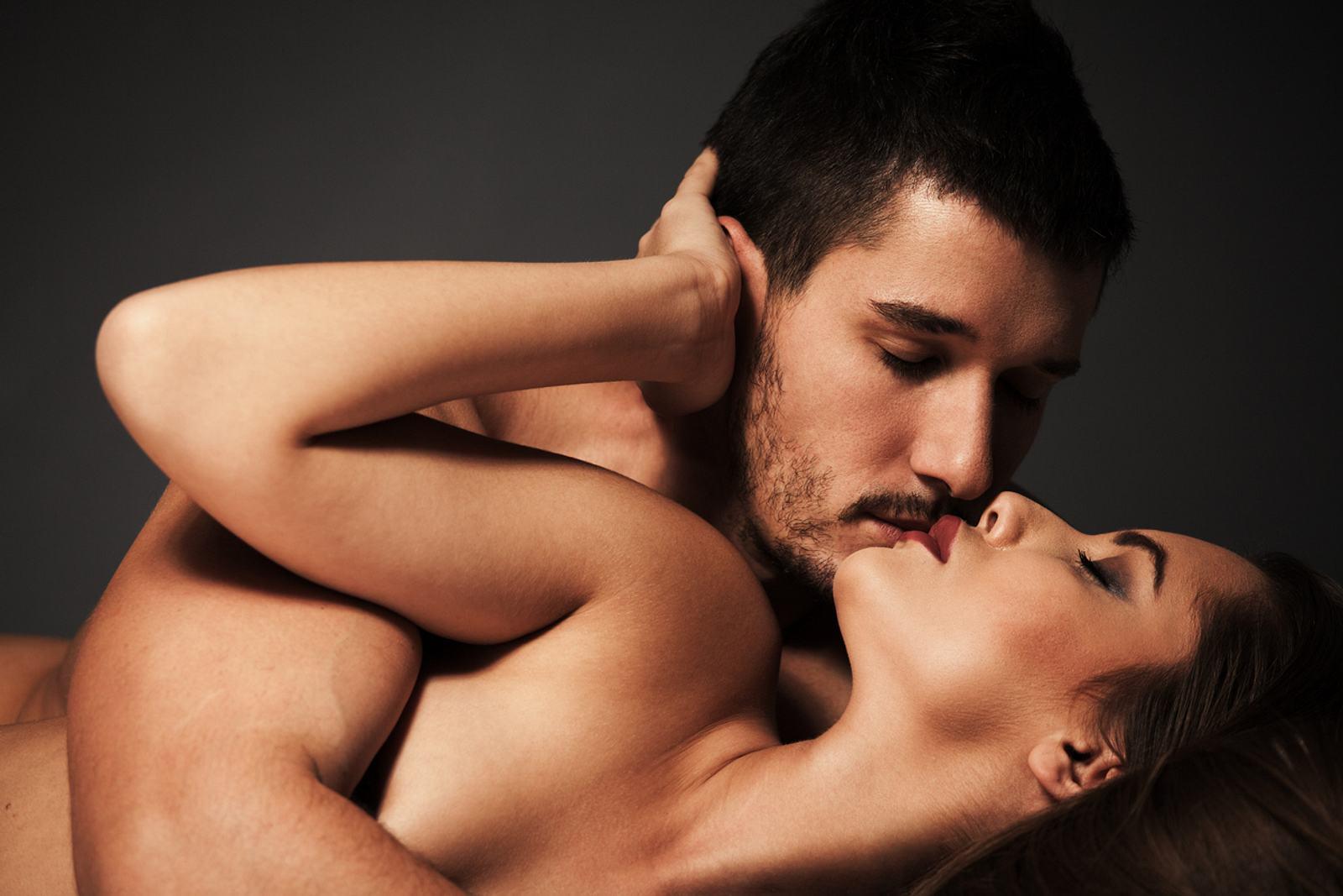 Sex stellung von hinten