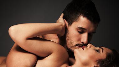 Sex von hinten: Alles, was du zum Doggy-Style wissen musst
