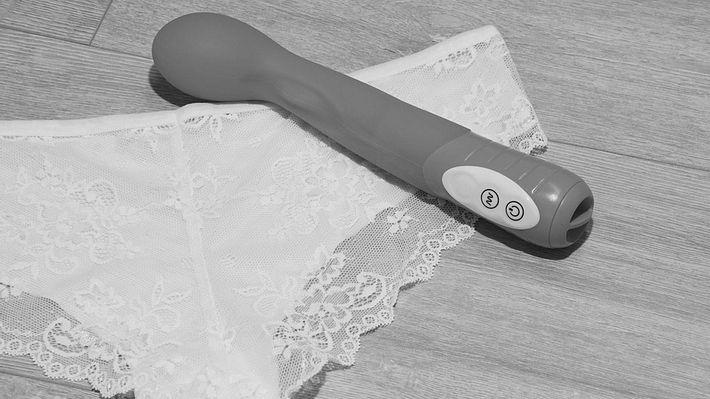 Sextoy-Studie: Auf diese Spielzeuge stehen deutsche Frauen
