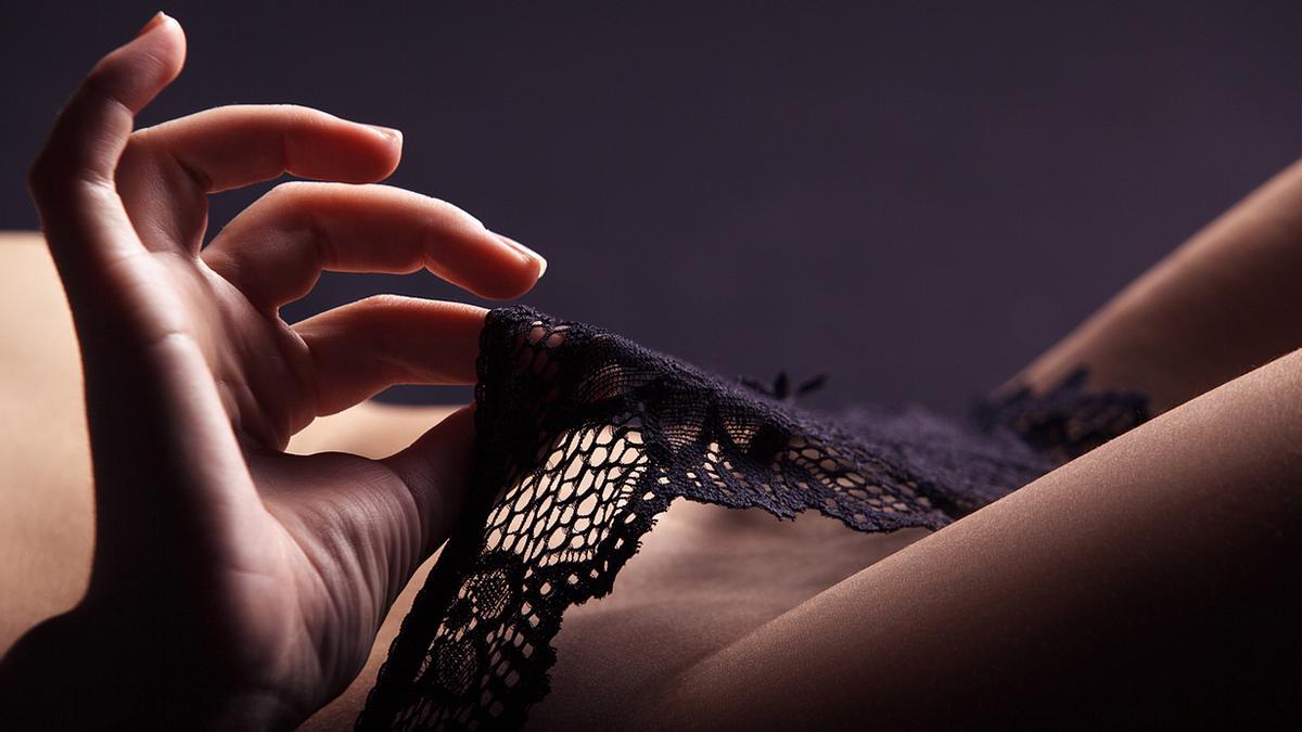 Pornhub: Schmutzige Geheimnisse, die die User-Daten verraten