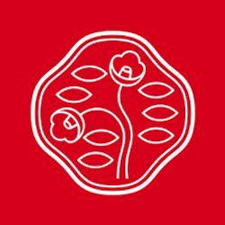 Logo von Shiseido - Foto: Shiseido